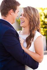 Brian and Chelsie Wedding Edits-11