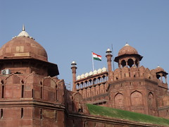 Red Fort (RSR1984) Tags: new delhi
