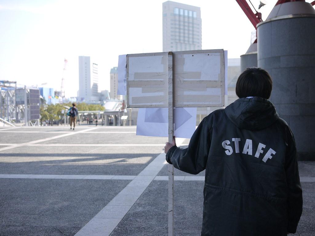 SKE48 Handshake Session