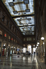 """galleria Alberto Sordi • <a style=""""font-size:0.8em;"""" href=""""http://www.flickr.com/photos/89679026@N00/6341031345/"""" target=""""_blank"""">View on Flickr</a>"""