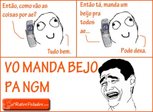 Manda_Bejo