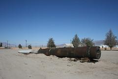 HWAD (97) (/-/ooligan) Tags: county plant army nevada navy nv missouri depot 16 50 hawthorne uss ammunition nad ordnance munitions bb63 mk7 nuwc hwaap minieral hwad calilber