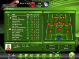 juego futbol online