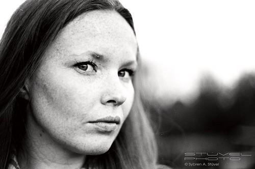 Janet Duijn #15