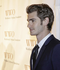 WWO Annual Gala and Fundraiser 2011, 11.14.11 (WWO - Worldwide Orphans Foundation) Tags: emmastone marylouiseparker willarnett andrewgarfield drjanearonson kylemclaghlan amypoler