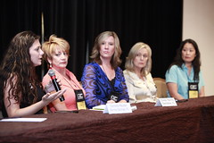 Sales Tips Panel3 (Right at Home US) Tags: homeimprovement caregiving caregiver homecare rightathome inhomecare rightathomefranchisees adultcaregiving