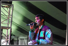 "Nihal [LONDON MELA 2011] • <a style=""font-size:0.8em;"" href=""http://www.flickr.com/photos/44768625@N00/6355786525/"" target=""_blank"">View on Flickr</a>"