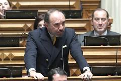 2011-11-10-OR+çAMENTO- 2012-Matos Correia-IMG_5921