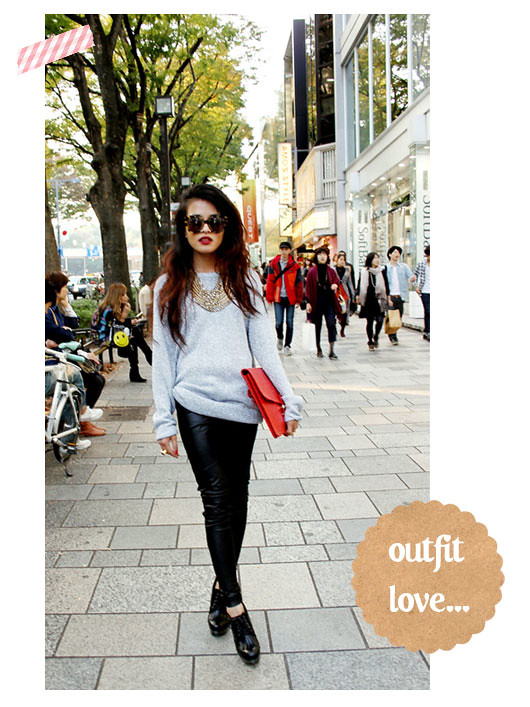 outfitlove