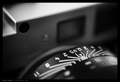 _7052572bw copy (mingthein) Tags: camera leica blackandwhite bw abstract macro monochrome closeup lens nikon bokeh g gear m equipment micro noctilux product ming speedlight asph diffuser afs onn 6028 strobist thein 50095 d700 sb900 photohorologer mingtheincom m9p afs6028g