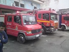 MOV01879 (geraki) Tags: firefighters fireservice 2os