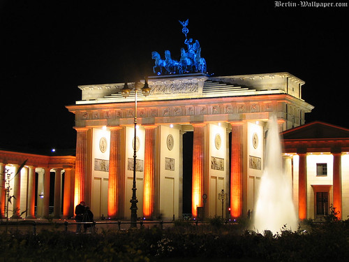 berlin-wallpaper_01_04_1280