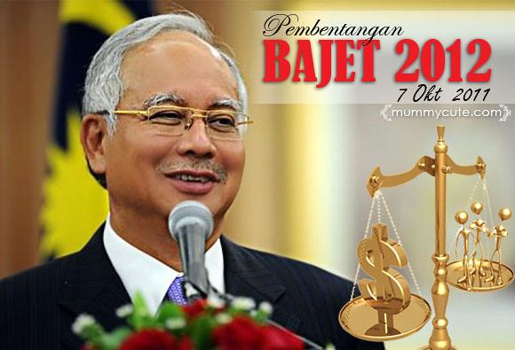 6210083404 9b4c806969 z Siaran Langsung Pembentangan  Belanjawan 2012 di tv1 dan tv2, 7 Oktober 2011  | Live  Pembentangan Bajet 2012 Malaysia Oleh Perdana Menteri Datuk Seri Najib Tun Razak