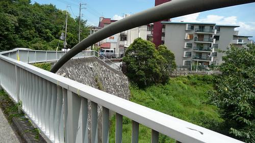 Nishinomiya-50.jpg