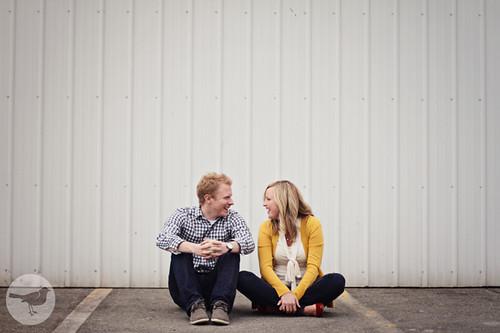 Adam & Katie 548