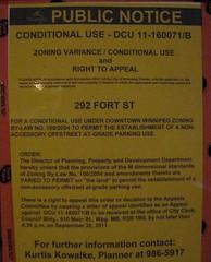 272 Fort Street