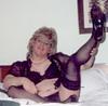 Brigette In Nylons 3 (Brigetted) Tags: panties highheels bra makeup crossdressing wig sissy transvestite pantyhose crossdresser nylons highheeledshoes girdle thighhighboots nylonstockings highheeledsandals highheeledboots auburnwig pantygirdle openbottomgirdle sissyexposed fullmakeup crossdresserexposed hanesultrasheerpantyhose crossdressercaught transvestiteexposed transvestitecaught sissycaught