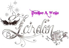 Jordan Tattoo Design by Denise A. Wells (Denise A. Wells) Tags: flowers blackandwhite flower tattoo pencil sketch vines artwork colorful artist heart drawing girly jordan pentagram lettering tattoodesign tattooflash workofart calligraphytattoo customlettering tattoophotos beautifultattoo scripttattoo nametattoos tattooimages tattoolettering wingedhearttattoo tattooimage tattoophoto tattoopicture gothtattoo tattoodesignsforwomen prettytattoo pentagramtattoo deniseawells jordantattoo creativetattoos customtattoodesign uniquetattoodesigns prettytattoodesigns girlytattoodesigns nametattooideas prettytattoodesign detailedtattooscript eleganttattoodesigns femininetattoodesigns tattoolinework cooltattoodesigns calligraphylettering uniquecalligraphydesign cursivetattoolettering fancycursivetattoolettering darktattoo tattooalphabet jordantattoodesign jordannametattoo girlypentagram femininepentagram prettypentagram pentigramdesign pentagramdrawing gothicwingstattoo gothictattoodesign girlypentigramtattoodesign pentagrammadeofvinesdenise