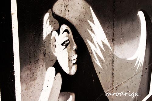GrafoChica3_mrodriga