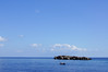 Crete - October 2011