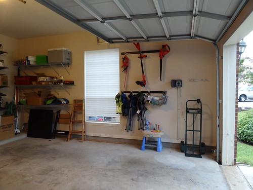 Garage0007
