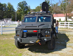 New Castle County PD, Delaware (10-42Adam) Tags: 911 police special delaware emergency tactics officer swat weapons officers newcastlecounty