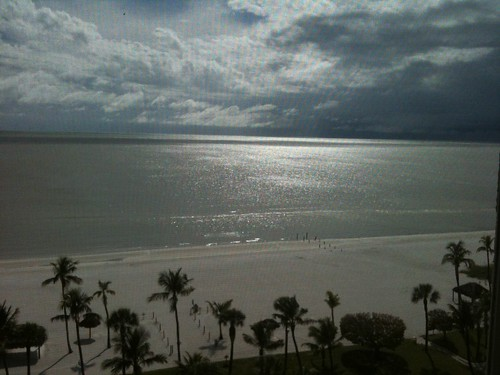 vacation2011