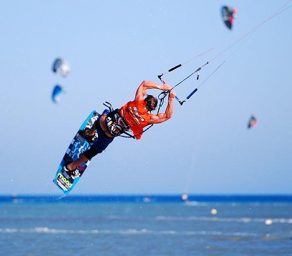 Kite Jamboree_2011_4
