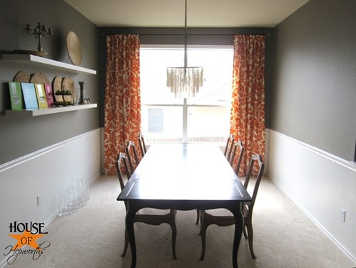 dining_room_thomas_paul_aviary_curtains_tangerine_06