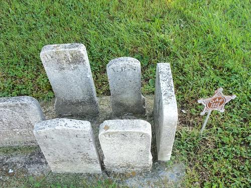 Bethel Cemetery (13)