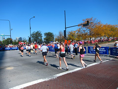 chimarathon2011054turn