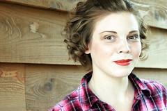 Ashley (MoxieMuzychyn) Tags: canada hair studio winnipeg models manitoba spa voila