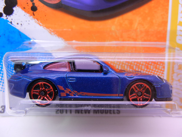 hot wheels porsche 911 gt3 rs (2)