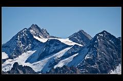 3000er (Mark_1980) Tags: schnee berge gletscher 3000 zillertal