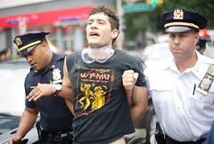 OccupyWFMU