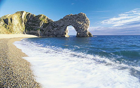 jurassic-coast_the telegraph