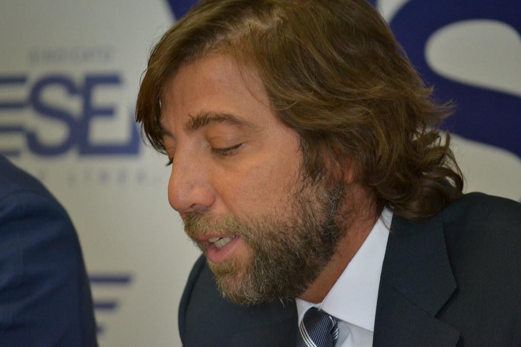Luís Crespí