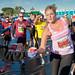 Long Beach Marathon 2011-160