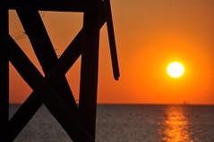le soleil se couche sur  moi 011 (Jean-marc17340) Tags: mer art nature colors landscape paysage lignes couchdesoleil ocan courbes littoral charentemaritime lesoleilsecouchesurmoi carrelrt