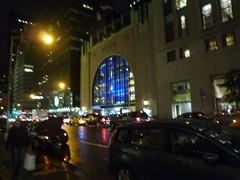 Nike (tonnoro) Tags: nyc newyork shop nike nuevayork nerwyork