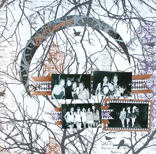 pearllui-kaisercraft-13thhour-layout-halloween-600