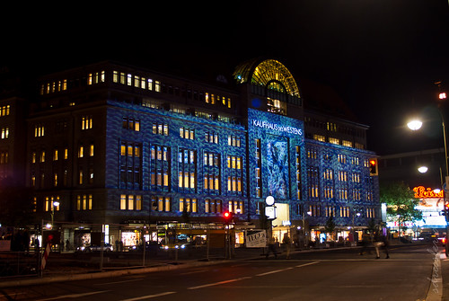 festival-of-lights - kadewe