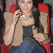 Hansika-At-O-My-Friend-Audio_5