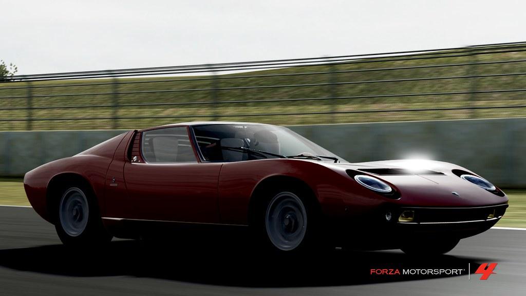 6252963811_efda1fa94a_b ForzaMotorsport.fr