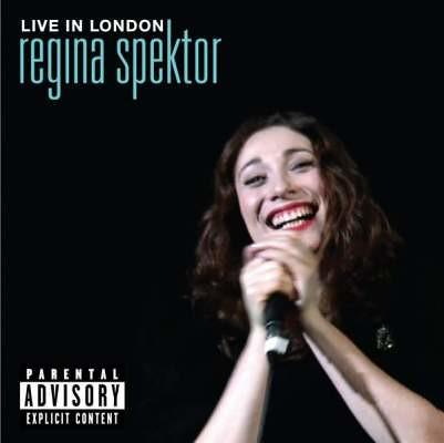 Regina-Spektor---Live-In-London