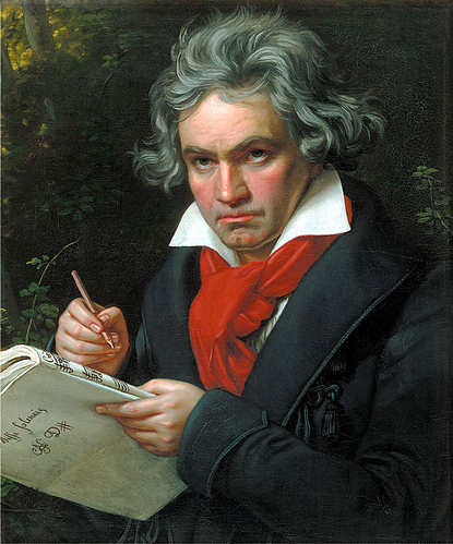 415px-Beethoven