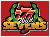 Online Wild Sevens 1 Line Slots Review