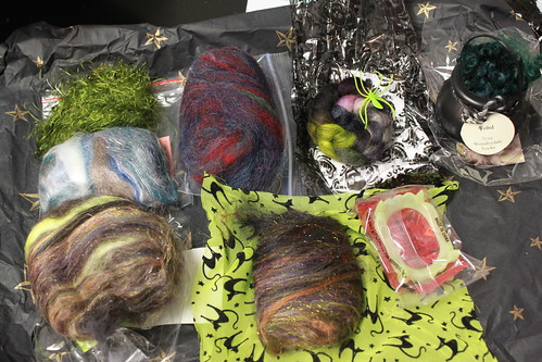 phat fiber oct box