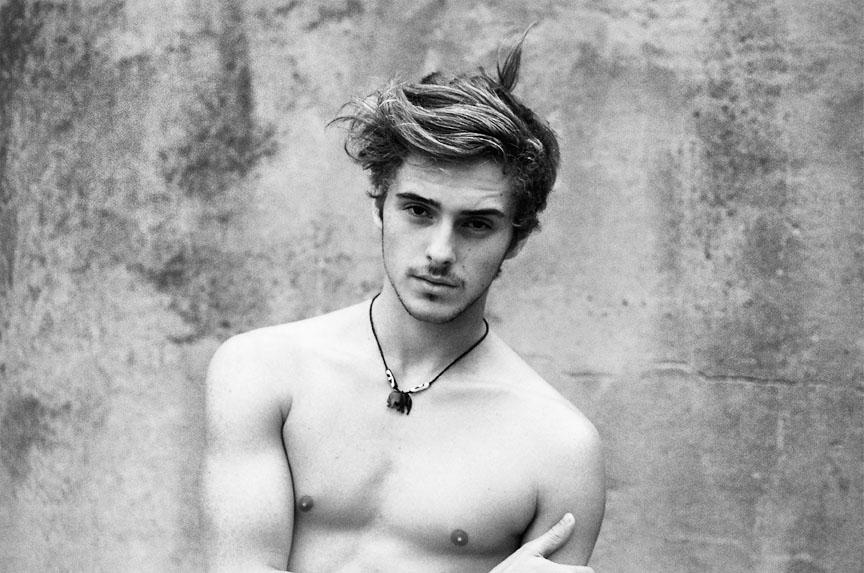 Alex Watson0030(Homme Model)