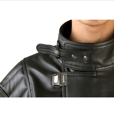 Akira Leather Jacket